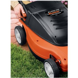 Black & Decker MM875 review