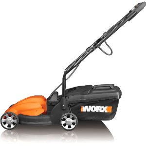 WORX WG783 review