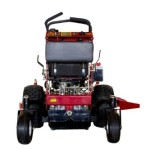 48-Bradley-Stand-On-Zero-Turn-Commercial-Mower-18HP-Kawasaki-Engine-0-1