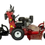 48-Bradley-Stand-On-Zero-Turn-Commercial-Mower-18HP-Kawasaki-Engine-0-3