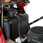 48-Bradley-Stand-On-Zero-Turn-Commercial-Mower-18HP-Kawasaki-Engine-0-6