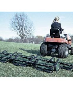 American-Lawn-Mower-5-Gang-Reel-Mowing-System-6ft-Cutting-Width-Model-5000-16-0