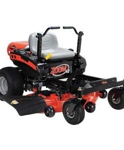 Ariens-915159-Zoom-42-725cc-20-HP-42-in-Zero-Turn-Riding-Mower-0