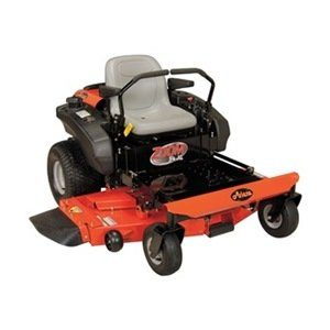 Ariens 915173 Riding Mower