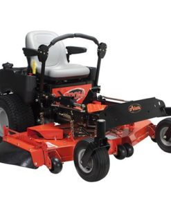 Ariens 991087 Max Zoom Zero Turn Riding Mower