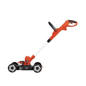 Black-Decker-12-Inch-3-in-1-TrimmerEdger-and-Mower-0-0