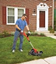Black-Decker-12-Inch-3-in-1-TrimmerEdger-and-Mower-0-1