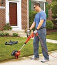 Black-Decker-12-Inch-3-in-1-TrimmerEdger-and-Mower-0-2