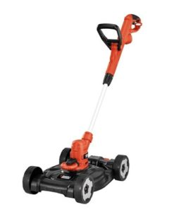 Black-Decker-12-Inch-3-in-1-TrimmerEdger-and-Mower-0