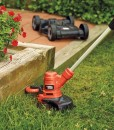 Black-Decker-12-Inch-3-in-1-TrimmerEdger-and-Mower-0-3