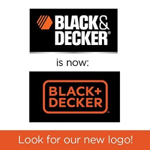 Black-Decker-12-Inch-3-in-1-TrimmerEdger-and-Mower-0-4