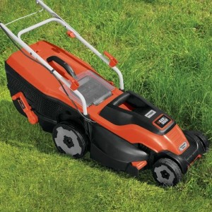 Black-Decker-15-Inch-Corded-Mower-with-Edge-Max-0-0