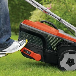 Black-Decker-15-Inch-Corded-Mower-with-Edge-Max-0-1