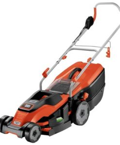 Black-Decker-15-Inch-Corded-Mower-with-Edge-Max-0