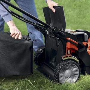 Black-Decker-CM1936ZA-36V-Cordless-Electric-Lawn-Mower-with-Removable-Battery-19-0-1