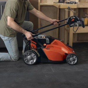 Black-Decker-CM1936ZA-36V-Cordless-Electric-Lawn-Mower-with-Removable-Battery-19-0-2