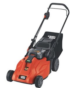 Black-Decker-CM1936ZA-36V-Cordless-Electric-Lawn-Mower-with-Removable-Battery-19-0