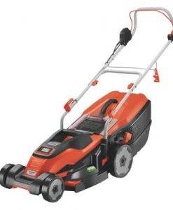 Black-Decker-EM1700-17-12A-Corded-Mower-0