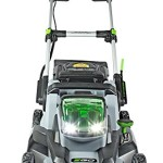 EGO-20-in-56-Volt-Lithium-ion-3-in-1-Cordless-Lawn-Mower-0-0
