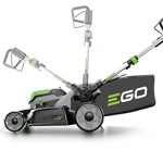 EGO-20-in-56-Volt-Lithium-ion-3-in-1-Cordless-Lawn-Mower-0-1