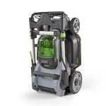 EGO-20-in-56-Volt-Lithium-ion-3-in-1-Cordless-Lawn-Mower-0-3