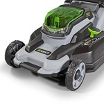 EGO-20-in-56-Volt-Lithium-ion-3-in-1-Cordless-Lawn-Mower-0-5
