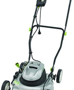 Earthwise 50518 Corded Electric Lawn Mower