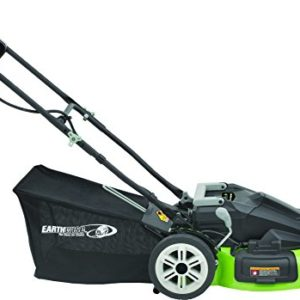 Earthwise-60236-20-Inch-36-Volt-Side-DischargeMulchingBagging-Cordless-Electric-Lawn-Mower-0-0