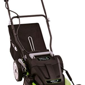 Earthwise-60236-20-Inch-36-Volt-Side-DischargeMulchingBagging-Cordless-Electric-Lawn-Mower-0