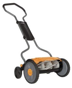 Fiskars-17-Inch-StaySharp-Plus-Reel-Mower-6207-0