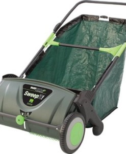 Great-States-23630YW-Push-Lawn-Leaf-Sweeper-21-In-26-Gallon-Capacity-0