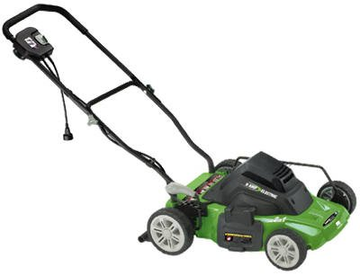 Great-States-50214-14-Inch-Corded-Electric-Lawn-Mower-0