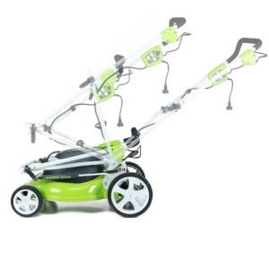 GreenWorks-25022-12-Amp-Corded-20-Inch-Lawn-Mower-0-2