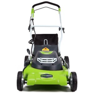 GreenWorks-25022-12-Amp-Corded-20-Inch-Lawn-Mower-0-4
