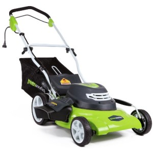 GreenWorks-25022-12-Amp-Corded-20-Inch-Lawn-Mower-0-5