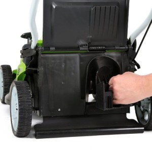 GreenWorks-G-MAX-Mower-40V-4-AH-Li-Ion-Battery-and-Charger-Inc-0-5