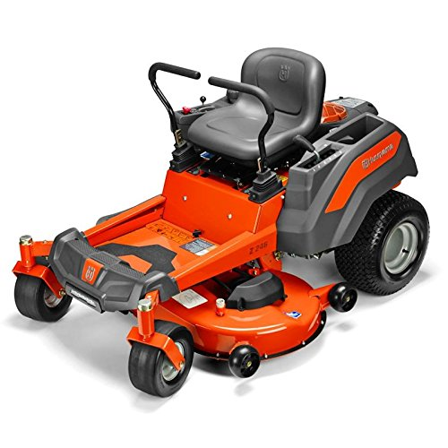 how to change the cable on lawnmower