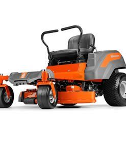 Husqvarna-Z242F-42-22HP-Zero-Turn-Lawn-Mower-967-32-44-01-0