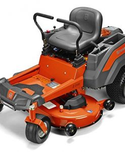 Husqvarna-Z246-215HP-726cc-Kawasaki-Engine-46-Z-Turn-Mower-967324001-0