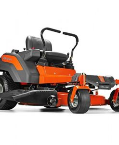 Husqvarna Z246I 23HP Briggs and Stratton
