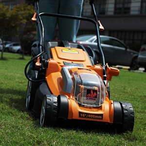 LawnMaster-CLMB4016K-40V-Cordless-Lithium-Ion-Electric-Lawn-Mower-16-0-0