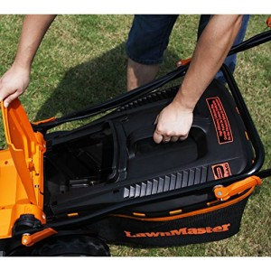 LawnMaster-CLMB4016K-40V-Cordless-Lithium-Ion-Electric-Lawn-Mower-16-0-2