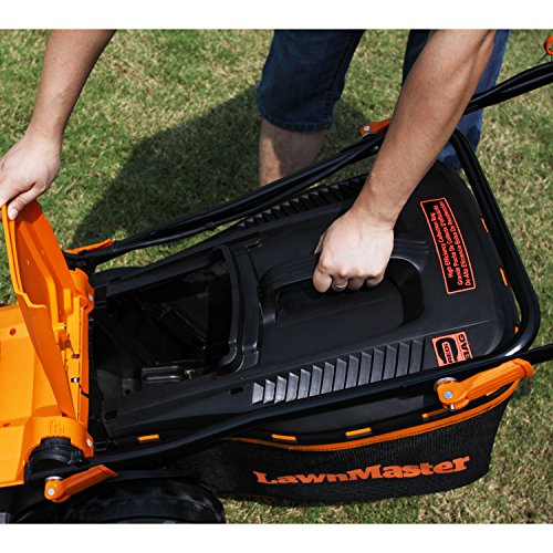 integrated design electric lawn mower essay Shop nevada power products in sparks nevada to find your next kubota kommander zero-turn mower (z122ebr-48) lawn mowers integrated design delivers outstanding.