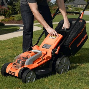 LawnMaster-CLMB4016K-40V-Cordless-Lithium-Ion-Electric-Lawn-Mower-16-0-3