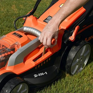 LawnMaster-CLMB4016K-40V-Cordless-Lithium-Ion-Electric-Lawn-Mower-16-0-4