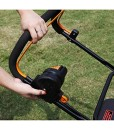 LawnMaster-CLMB4016K-40V-Cordless-Lithium-Ion-Electric-Lawn-Mower-16-0-6