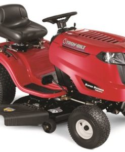 Mtd-Products-13AL78KT066-19HP-46-Lawn-Tractor-0