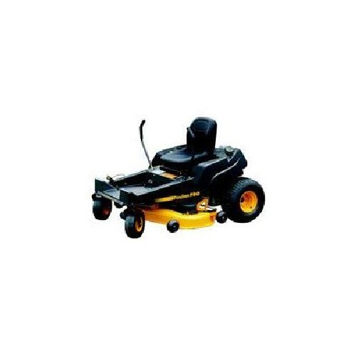 Riding Lawn Mower Gears : Poulan pro zx riding lawn mower electric mowers