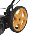 Poulan-Pro-961120131-PR500N21SH-Briggs-500ex-Side-DischargeMulch-2-in-1-Hi-Wheel-Push-Mower-in-21-Inch-Deck-0-3