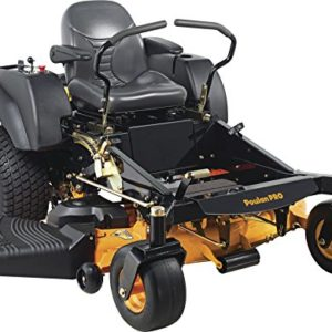 Poulan-Pro-P54ZXT-Riding-Mower-26HP-V-Twin-Kohler-Pro-Filtration-Engine-54-Inch-0